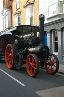 Camborne Trevithick Day 2007, Image 34
