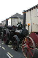 Camborne Trevithick Day 2007, Image 37