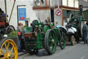 Camborne Trevithick Day 2007, Image 64