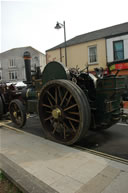 Camborne Trevithick Day 2007, Image 67