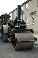 Camborne Trevithick Day 2007, Image 68