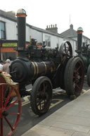 Camborne Trevithick Day 2007, Image 69