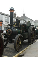 Camborne Trevithick Day 2007, Image 70