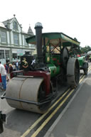 Camborne Trevithick Day 2007, Image 72