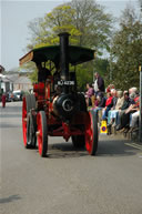 Camborne Trevithick Day 2007, Image 91