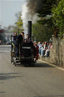 Camborne Trevithick Day 2007, Image 92