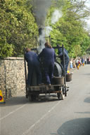 Camborne Trevithick Day 2007, Image 96