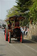 Camborne Trevithick Day 2007, Image 122