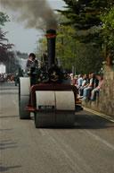 Camborne Trevithick Day 2007, Image 126