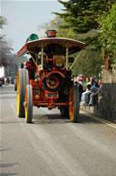 Camborne Trevithick Day 2007, Image 157