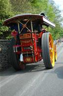 Camborne Trevithick Day 2007, Image 160