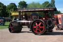 Wolverhampton Steam Show 2007, Image 11