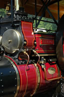 Wolverhampton Steam Show 2007, Image 22