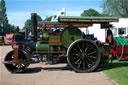 Wolverhampton Steam Show 2007, Image 28