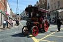 Wolverhampton Steam Show 2007, Image 136