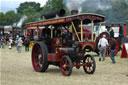 Woodcote Rally 2007, Image 153