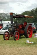 Woodcote Rally 2007, Image 162