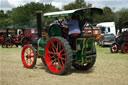 Woodcote Rally 2007, Image 244
