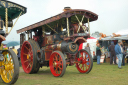 Abbey Hill Steam Rally 2008, Image 111