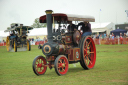 Abbey Hill Steam Rally 2008, Image 116