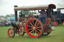 Abbey Hill Steam Rally 2008, Image 117