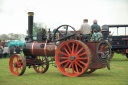 Abbey Hill Steam Rally 2008, Image 120