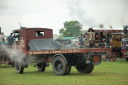 Abbey Hill Steam Rally 2008, Image 121