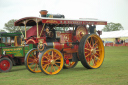 Abbey Hill Steam Rally 2008, Image 122