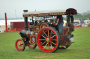 Abbey Hill Steam Rally 2008, Image 125