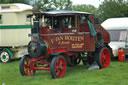 Ashby Magna Midsummer Vintage Festival 2008, Image 2
