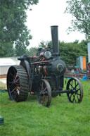 Ashby Magna Midsummer Vintage Festival 2008, Image 3