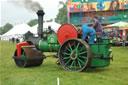 Ashby Magna Midsummer Vintage Festival 2008, Image 15