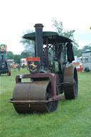 Ashby Magna Midsummer Vintage Festival 2008, Image 16