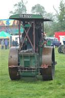 Ashby Magna Midsummer Vintage Festival 2008, Image 24