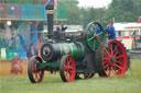 Ashby Magna Midsummer Vintage Festival 2008, Image 30
