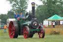 Ashby Magna Midsummer Vintage Festival 2008, Image 31