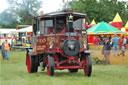 Ashby Magna Midsummer Vintage Festival 2008, Image 37