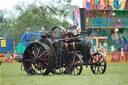 Ashby Magna Midsummer Vintage Festival 2008, Image 40
