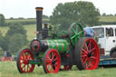 Banbury Steam Society Rally 2008, Image 126