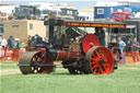 Banbury Steam Society Rally 2008, Image 145