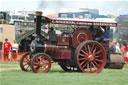 Banbury Steam Society Rally 2008, Image 148