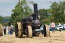 Essex County Show, Barleylands 2008, Image 308