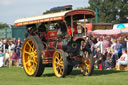 Essex County Show, Barleylands 2008, Image 310