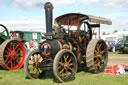 Essex County Show, Barleylands 2008, Image 85