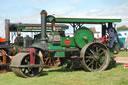 Essex County Show, Barleylands 2008, Image 103