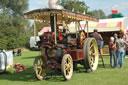 Essex County Show, Barleylands 2008, Image 110
