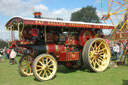 Essex County Show, Barleylands 2008, Image 111