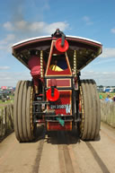 Essex County Show, Barleylands 2008, Image 115