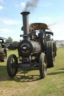 Essex County Show, Barleylands 2008, Image 125
