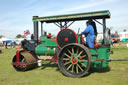 Essex County Show, Barleylands 2008, Image 147